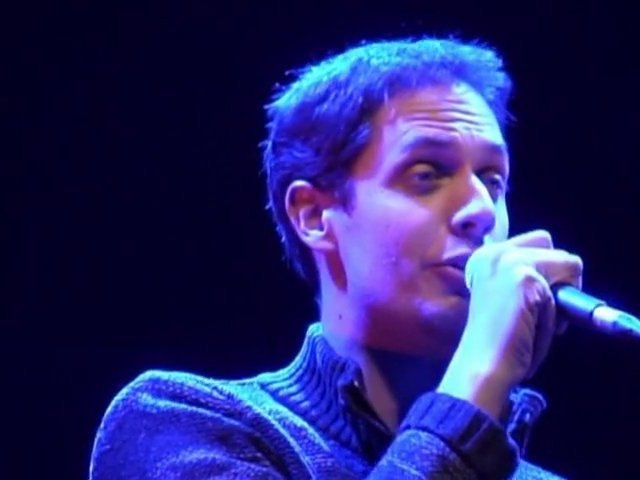 slam blankok invite grand corps malade deux pièces cuisine