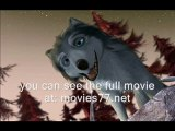 alpha and omega part 1 HD - watch alpha and omega online HD