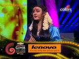 GIMA Musi Awards [Main Event] - 5th December 2010 - Part7