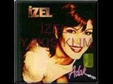 90lar Türkçe Pop Unutulmaya Yüz Tutmuş Şarkılar-9