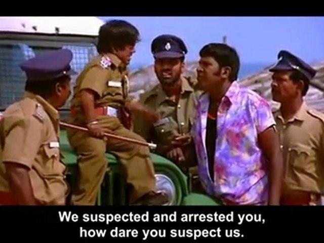 [Tamildx.com]Sura Comedy part-4