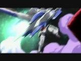 【MAD】機動戦士ガンダム00「Magic∞world 」