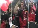 Medio Tiempo.com – Sound FX. Clásico Tapatío. Atlas vs. Chivas. 7 de Noviembre 2009.