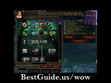 WOW : World of Warcraft Tips | Leveling Guide | Horde Guide