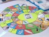 Dialogue Hainaut télévisé : La santé des jeunes en Hainaut