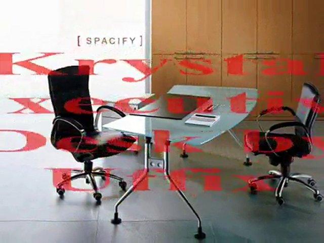 Office Desks, Computer Desks, Corner Computer Desks