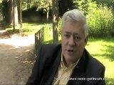 FN - Bruno Gollnisch - Le travail le dimanche ?