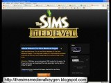 The Sims Medieval crack keygen keys codes cd key