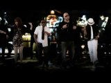 SALSA LATINA / La Ritmica ft MB (Ghetto Flow) - Juana P