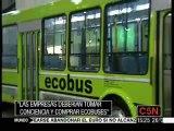 Maria Susini. Factor Eco. Ecobus.