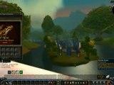 World of WarCraft Cataclysm WoW Keygen