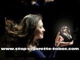 Comment surmonter la dépendance à la nicotine.
