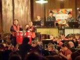 concert tetras lyre du 5 décembre