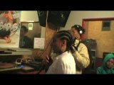 FLYA !!- Interview sur webadubradio.com- Ghetto Youth Show avec Yeahman'C & Natta