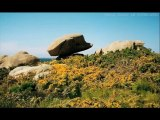 Photos : Bretagne / Brittany/ Breizh