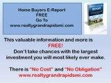Grand Rapids, Realtors, Realty, Real Estate,