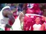 ''Up Up & Away'' Chicago Bulls (9-7) @ Boston Celtics (14-4)