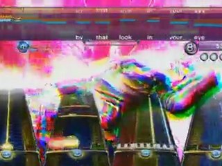 RockBand 3 (PS3-360)