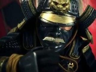 Shogun 2 - Total War (PC)