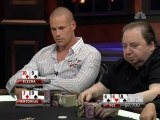 Poker After Dark Season 06 Ep.58 - 5/5 cardplayertube.com