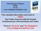 Grand Rapids Realtors, Free Realty E-Guide