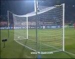 FC Twente Stupid Own Goal