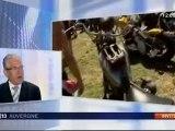 Courpière Free Wheels 2010 (09/08/2010) [1]