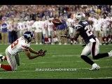 watch Atlanta Falcons vs Carolina Panthers NFL live streamin