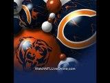 watch Carolina Panthers vs Atlanta Falcons NFL live streamin