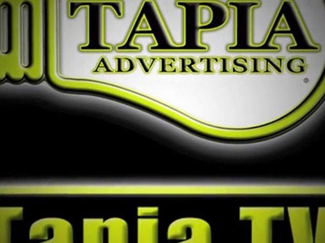 Internet Marketing Colorado, Tapia TV Internet Marketing Co