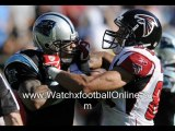 watch NFL Indianapolis Colts  Tennessee Titans live online