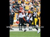 watch NFL Atlanta Falcons  Carolina Panthers live online