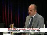 Türk Kahvesi - Ali İhsan Sarıkoca _3