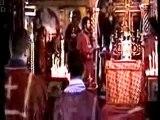 Divine Liturgie + Hymne des Chérubins