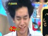 [Eng sub/Tr altyazı] SuJu, SeungGi, HoDong and IceCanon!LOL!