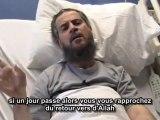 La Bonne Santé et le Temps Libre - Cheikh Ibrahim Dremali