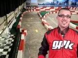 Go Karting Toronto | Open Go Karting Hours at GPK in Toronto