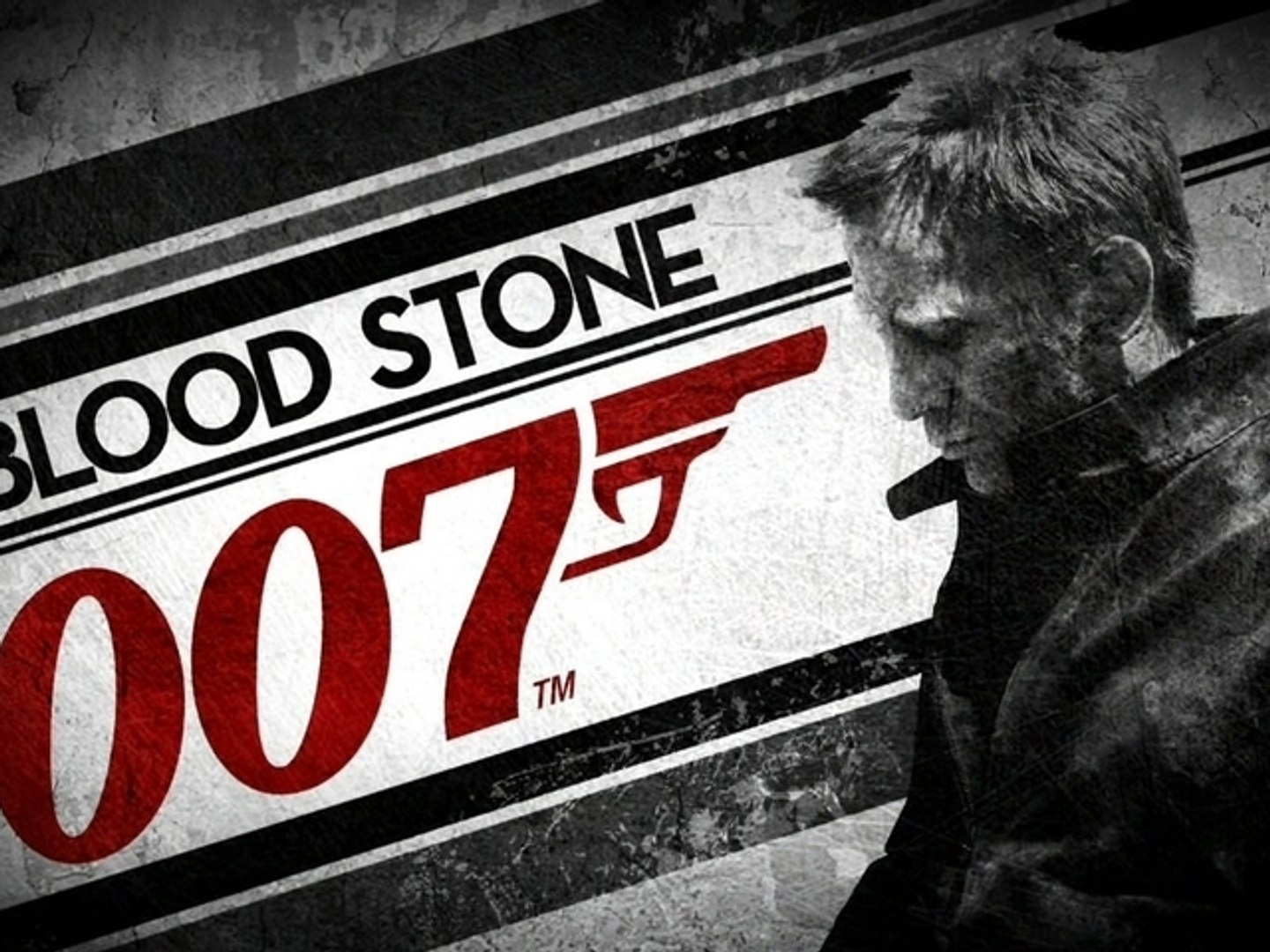 ( Vidéo test ) James Bond 007 Bloodstone (360)