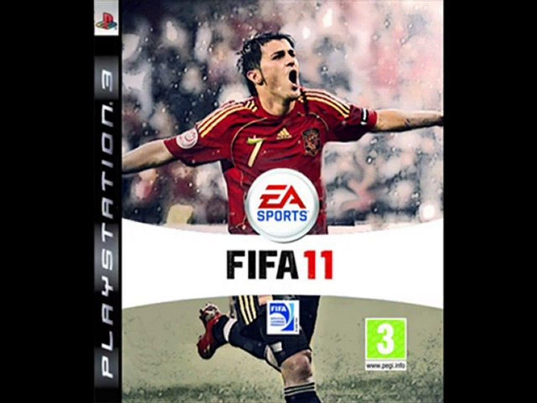 FIFA DEMO 01NET SUR 06 TÉLÉCHARGER