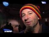 Furia Sound Festival : le grand retour ? (Cergy)