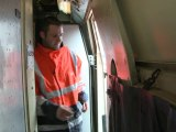 France fights to keep high-speed trains snow-proof