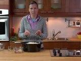 Slow Cooker Pork and Sauerkraut Recipe