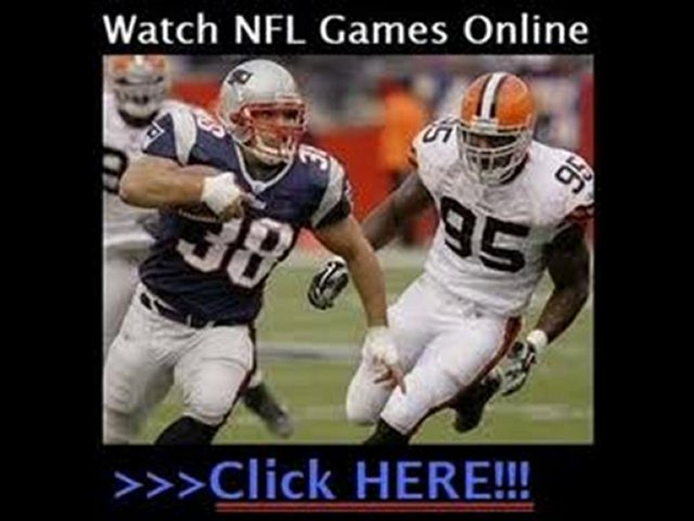NFL Today Colts vs Titans Live Stream NFL Game Online ON PC