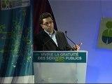 Gabriel Amard Intro Viv(r)e la gratuité des services publics