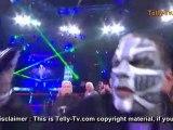 TNA iMPACT - 12/09/10 Part 1/6 (HQ), Telly-Tv.com