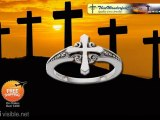 That Wonderful Cross - Cross Jewelry, Celtic Cross