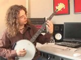 How To Play Dueling Banjos