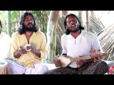 Fakir de Gorbhanga (Bengale) - Babu Fakir