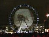 Fête des Lumières 2010 à Lyon : nos images !