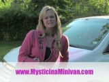Law of Attraction Affirmation-Affirmation Law of Attraction